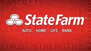 """""""Quotes for Good"""" by Jason Barnes, State Farm Agent"""