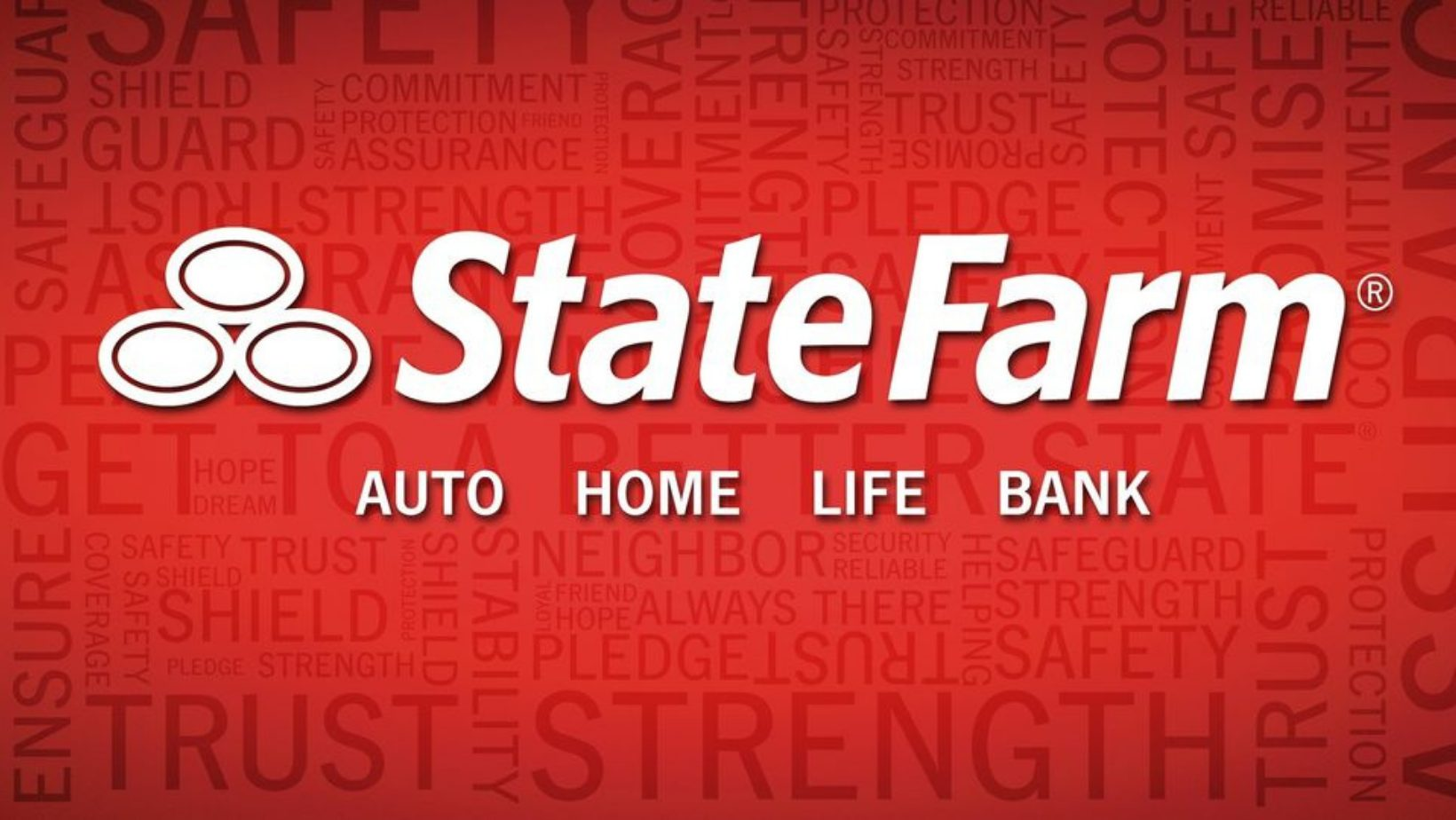 """Quotes for Good"" by Jason Barnes, State Farm Agent"